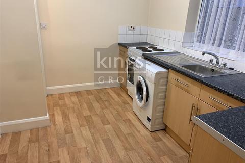 1 bedroom flat to rent - Hertford Road, Enfield