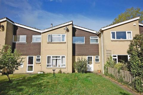3 bedroom terraced house for sale - Buckles Close, Charlton Kings, Cheltenham, GL53
