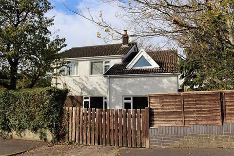 5 bedroom detached house for sale - Pennard Drive, Southgate