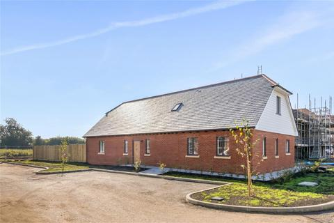 4 bedroom detached house for sale - The Orchards, Uckfield Road, Ringmer,Lewes