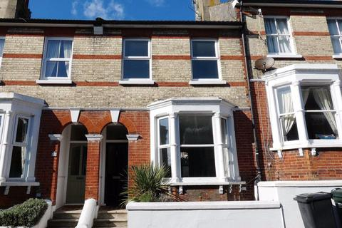 3 bedroom house to rent - Watts lane