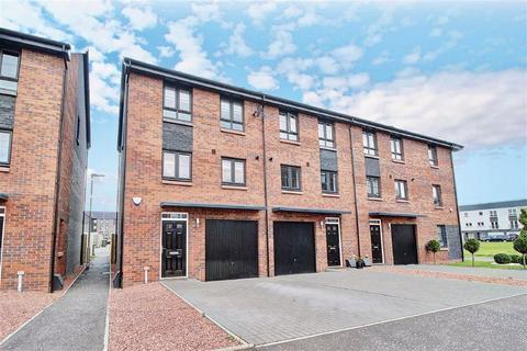 3 bedroom townhouse for sale - Fingal Road, Renfrew