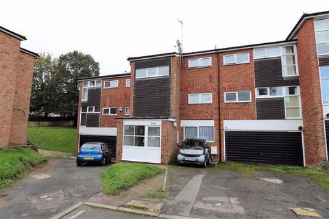 2 bedroom flat for sale - Bideford Court, Bideford Green, Leighton Buzzard