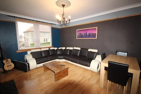 2 bedroom flat for sale - Haig Avenue, KIRKCALDY, Fife, KY1