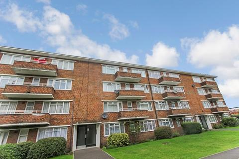1 bedroom flat for sale - Shirley Road, Southampton, SO15