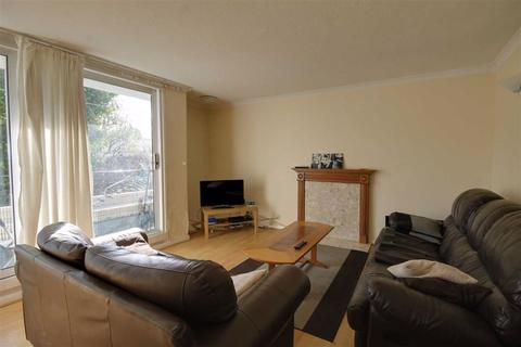 3 bedroom flat for sale - Gough Walk, Poplar, London