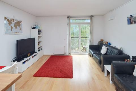 1 bedroom apartment for sale - John Harrison Way, London, SE10