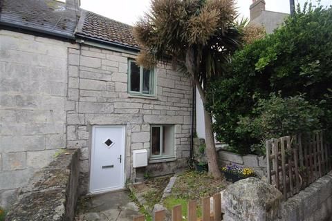 2 bedroom character property for sale - King Street, Portland, Dorset