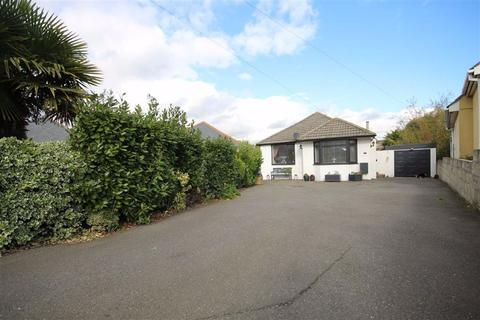 3 bedroom detached bungalow for sale - Mayfield Close, Weymouth, Dorset