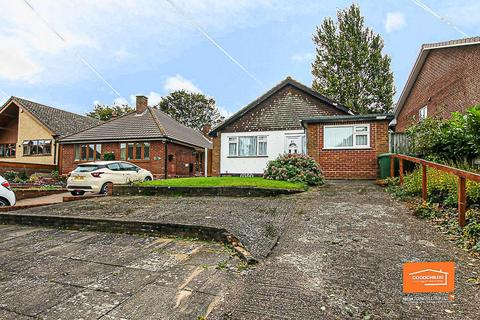 3 bedroom detached bungalow for sale - Stoney Lane, Bloxwich, WS3 3RQ
