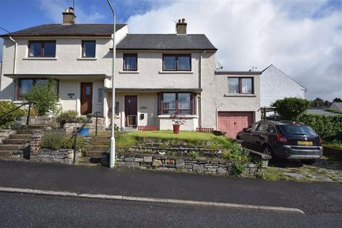 3 bedroom semi-detached house for sale - Grantown on Spey