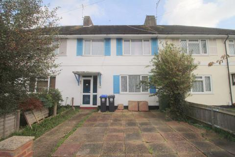 3 bedroom house to rent - West Avenue, West Sussex