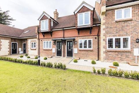 3 bedroom house to rent - Tudor Gardens, Worthing, West Sussex