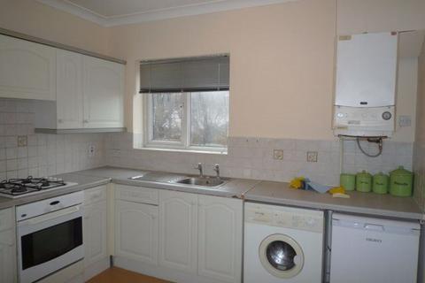 2 bedroom flat to rent - Alexandra Street, Sherwood