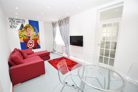 1 bedroom flat to rent - Compton Avenue, Brighton, BN1 3PN