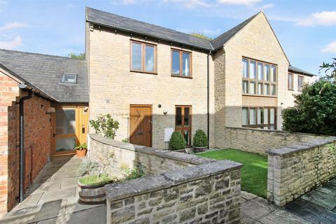 3 bedroom house for sale - Mill Street, Prestbury, Cheltenham