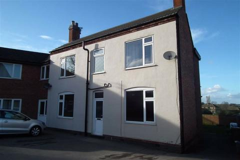 2 bedroom apartment to rent - The Homestead, Earl Shilton, Leicester