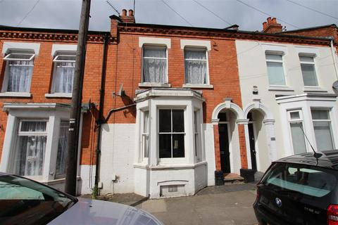 3 bedroom terraced house to rent - Whitworth Road, Northampton