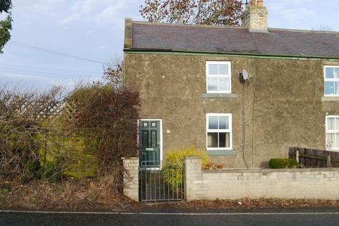 3 bedroom end of terrace house to rent - Callerton Lane End Cottages, Newcastle Upon Tyne