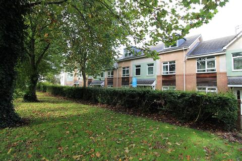 3 bedroom terraced house for sale - Wolverhampton Rd, Heath Town, WV10 0QE