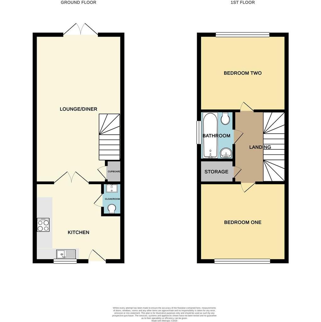 Floorplan: FP   2 VANDELEUR   RIGHT SEMI.jpg