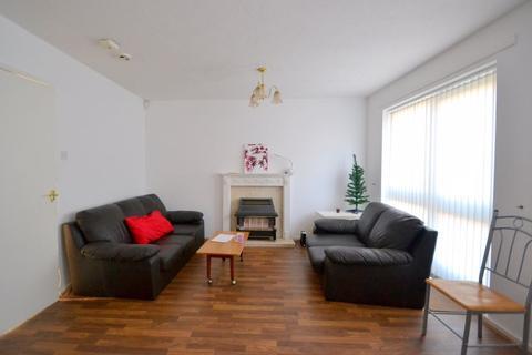 3 bedroom house to rent - Kittiwake Mews, NG7 - UoN/Jubilee