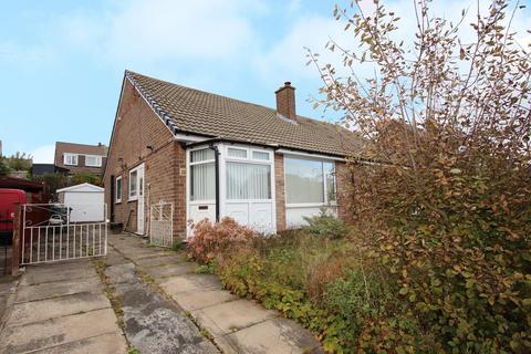 2 bedroom semi-detached bungalow for sale - Bredon Avenue, Shipley