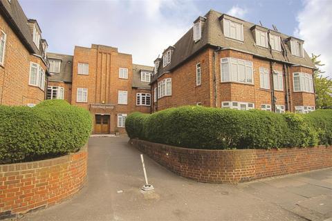 1 bedroom flat to rent - Hastings Road, Ealing