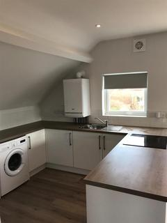 2 bedroom flat to rent - Colby Drive, Leicester