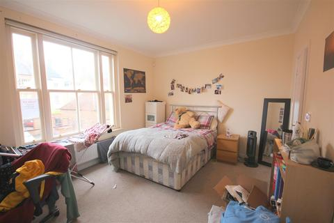 7 bedroom townhouse to rent - Highgate, Durham