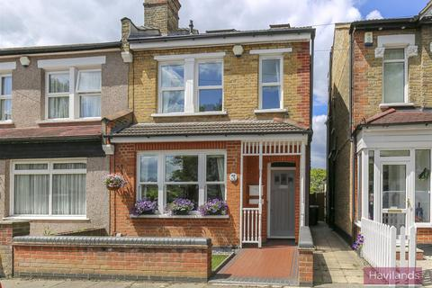 4 bedroom house for sale - Solna Road, Enfield