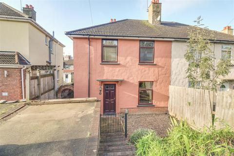 3 bedroom house for sale - Dell Road, Grays
