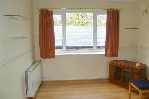 1 bedroom flat to rent - Westminster Road, Ellesmere Park, Manchester