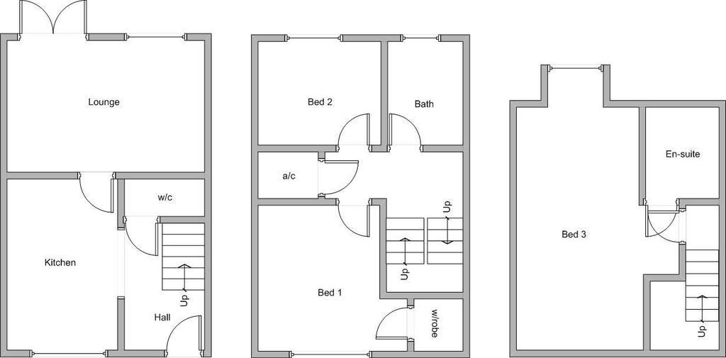 Floorplan: 3 bed 3 storey Croft.jpg