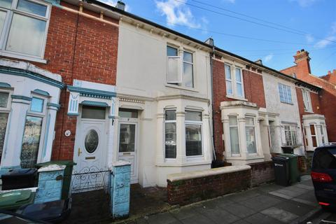 3 bedroom terraced house to rent - Portchester Road Portsmouth Hampshire