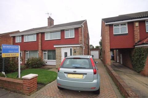 3 bedroom semi-detached house for sale - Elwick Avenue, Middlesbrough
