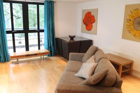 2 bedroom apartment to rent - Colton Street, Leicester