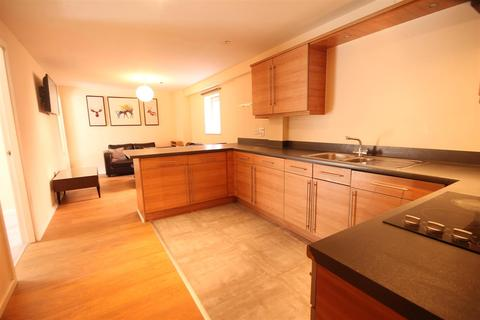 5 bedroom apartment to rent - Rialto, Newcastle City Centre