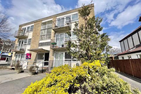 2 bedroom apartment to rent - Holmes Grove, Henleaze, Bristol