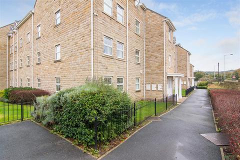 3 bedroom penthouse for sale - Harrogate Road, Bradford