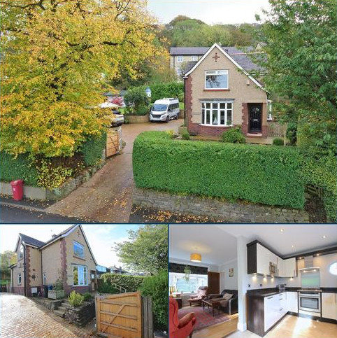 3 bedroom house for sale - Whalley Road, Billington, Ribble Valley
