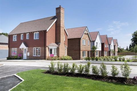 4 bedroom detached house for sale - Church Street, Maidstone, Kent