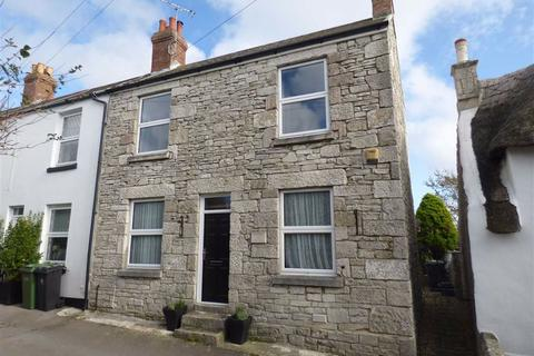 2 bedroom end of terrace house to rent - Gypsy Lane, Portland, Dorset