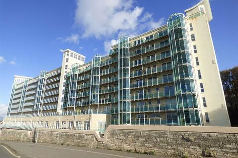 2 bedroom apartment for sale - Atlantic House, Portland, Dorset