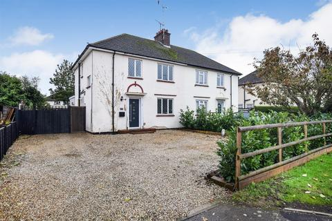 3 bedroom semi-detached house for sale - Colchester Road, Heybridge, Maldon