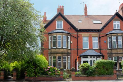 4 bedroom end of terrace house for sale - High Street, Gosforth, Newcastle Upon Tyne