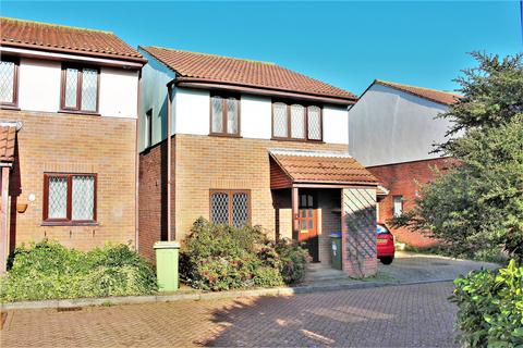 4 bedroom detached house for sale - The Mews, Alfriston Road, Seaford