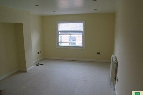 1 bedroom apartment to rent - Highcross Street, Leicester LE1 4NN