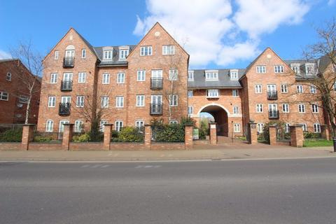 1 bedroom flat to rent - Townbridge Mill, Leighton Buzzard
