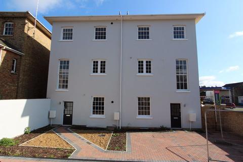 2 bedroom flat to rent - Lake Street, Leighton Buzzard